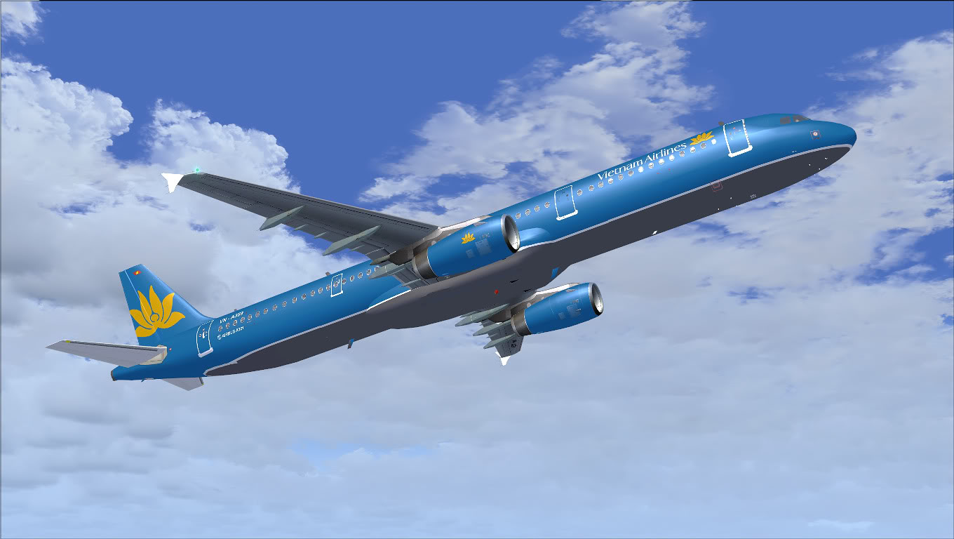 ve-may-bay-vietnamairlines