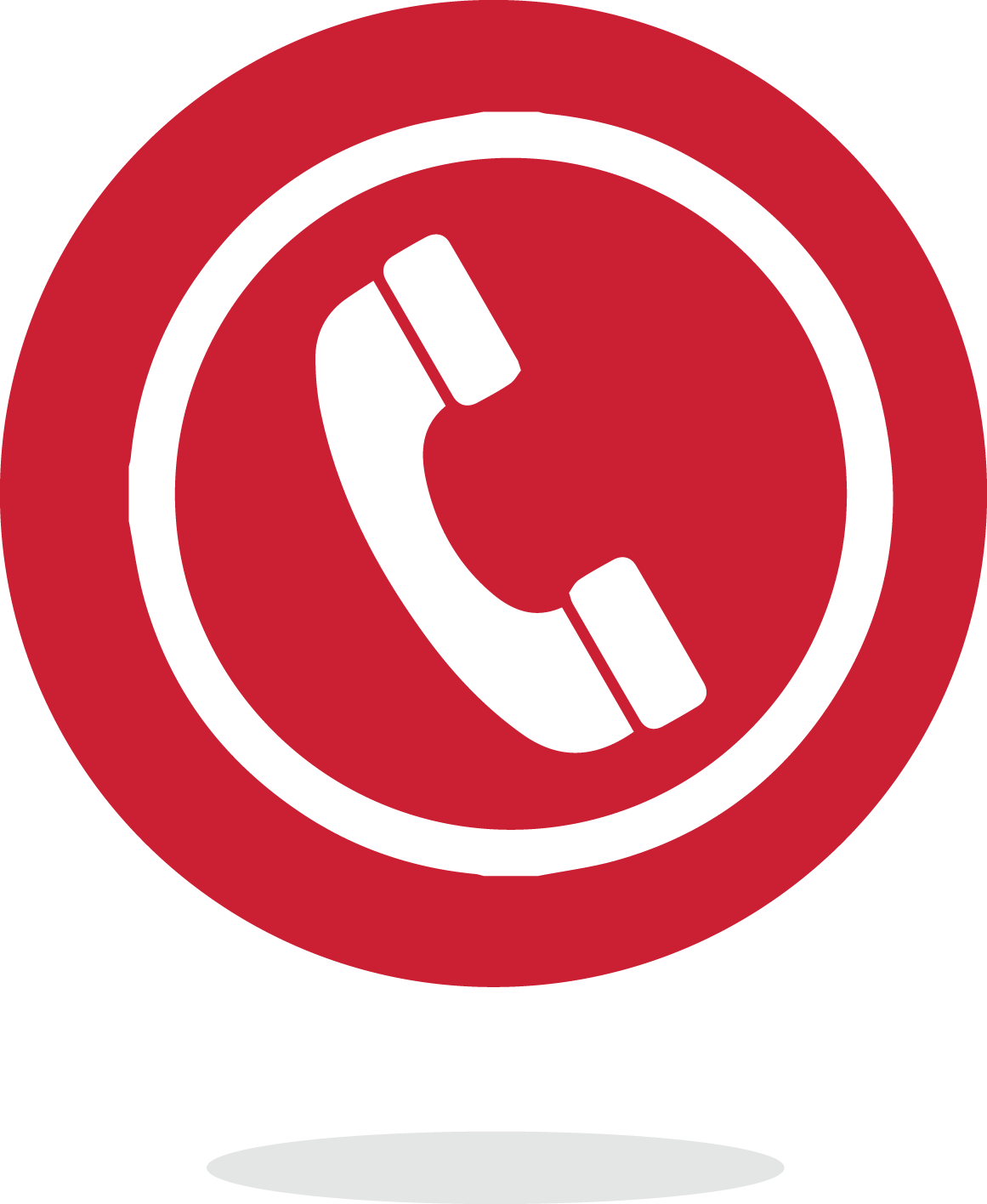 emergency-red-phone-icon 179102